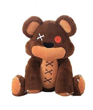 Generic Tibbers felpa juguetes de Annie Tibbers felpa figura de peluche de juguete LOL peluche juguetes