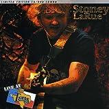 Stoney LaRue - Live at Billy Bob's Texas (Limited Edition w/DVD)