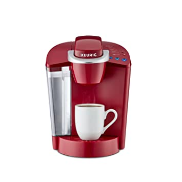 Best deals on Keurig coffee makers Christmas 2016