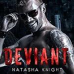 Deviant | Natasha Knight