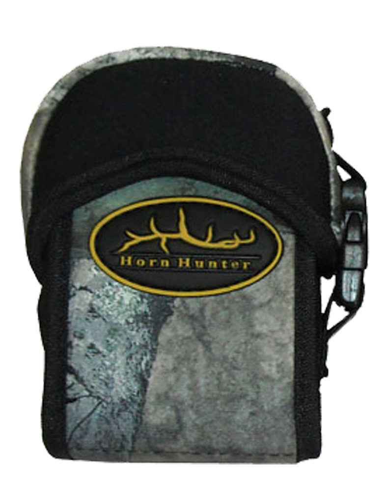 Horn Hunter Ranger Case (Standard, Camo) by Sportsman's Outdoor Products (Image #1)