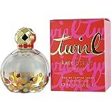 Twirl By Kate Spade New York Eau De Parfum