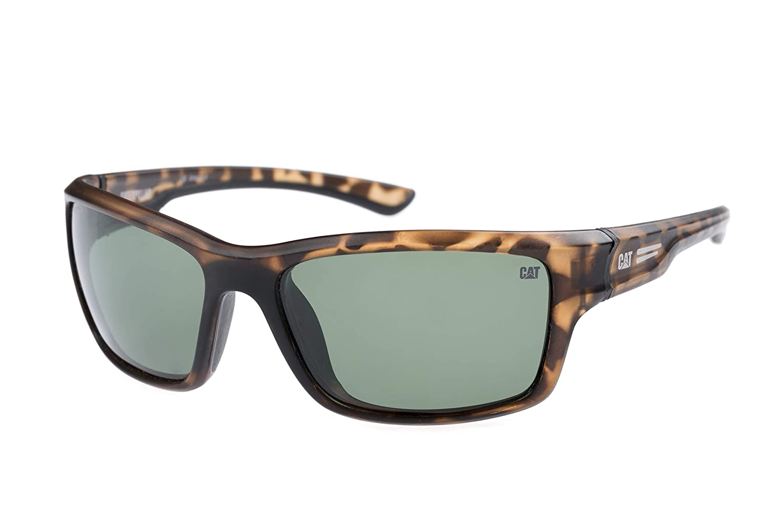 Amazon.com: Caterpillar Ridge Gafas de sol polarizadas para ...