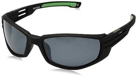 187bf101c9 Amazon.com  Body Glove FL20-A Smoke Polarized Sunglasses