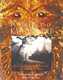 Power Places of Kathmandu, Keith Dowman, 089281540X