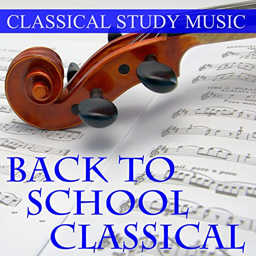 Amazon.com: Dona Nobis Pacem: Classical Study Music: MP3