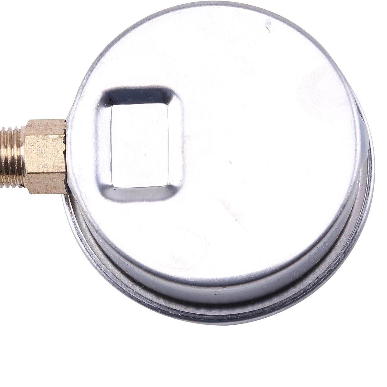 KingSaid Reifen Reifenf/üller Booster Reifenschockf/üller Airbooster Luftkanone Bef/üllhilfe Set 20L