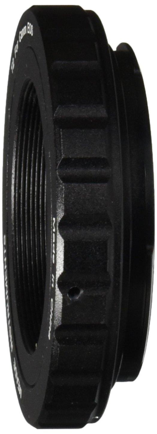 Meade Instruments 07384 Canon EOS Camera T-Mount (Black)