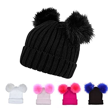 41478ca522ea9 Top 13 Cutest Hats For Women - The Best Hat