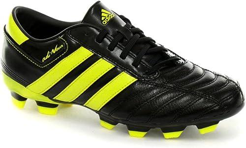 coreano Alegre Ingenieros  adidas adiNova II TRX FG Mens Football Boots UK Size 9.5: Amazon.co.uk:  Shoes & Bags