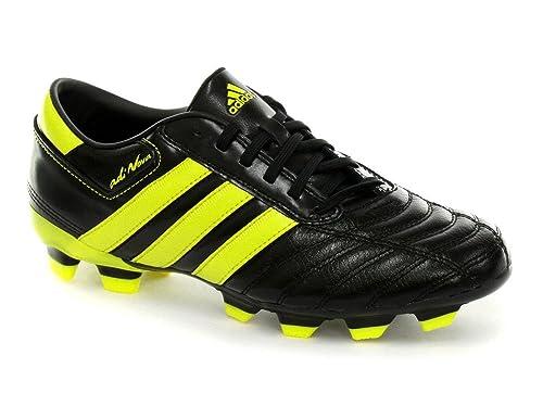 schwarz adiNOVA adidas FG II TRX qAj54R3L