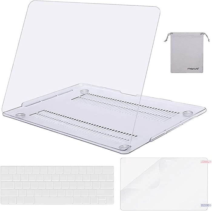 Top 8 Surface Laptop Screen Protector Model 1769