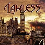 R.I.S.E by LAWLESS (2014-08-03)