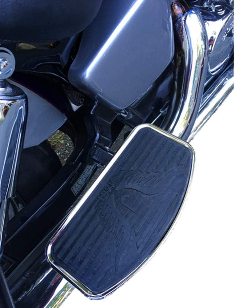 Quality Motorbike Bike Protective Rain Cover For Yamaha 1100Cc Gc Virago