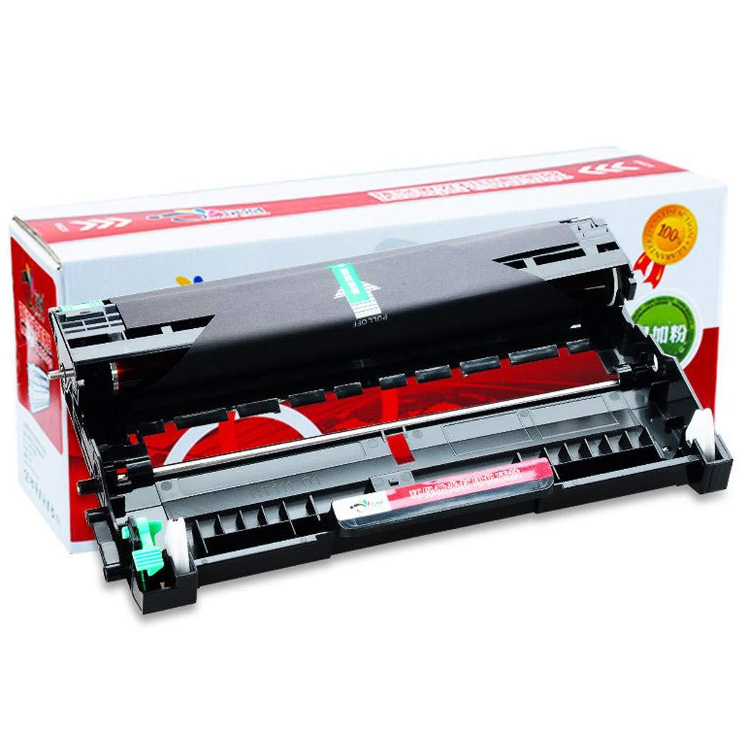 Cartucho de tóner Negro Compatible Brother M7400 Brother Hl-2240d ...