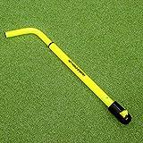 Net World Sports Training Cone Pick-up Tool -...