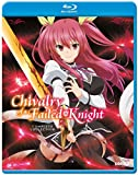 Chivalry of a Failed Knight [Blu-ray]