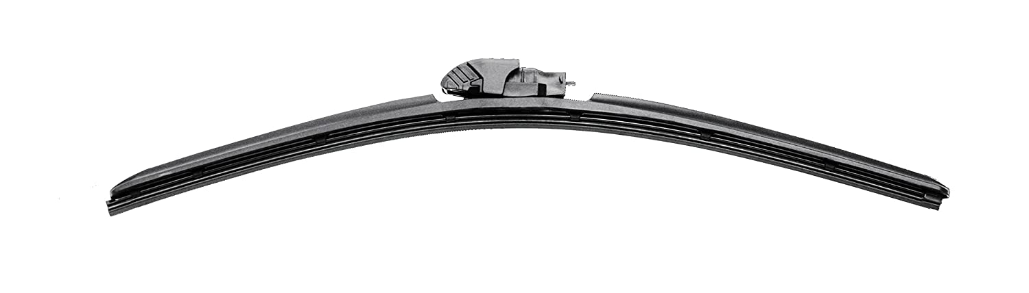 Amazon.com: HELLA 358054221 CLEANTECH Wiper Blade, 22