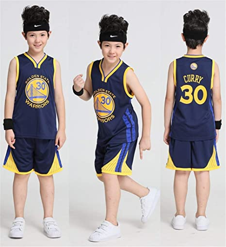 sale retailer 31af6 22a5b XCR NBA Stephen Curry 30th Golden State Warriors Basketball ...