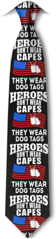 Iop 90p Los heroes no usan capas, usan placas de identificacion ...