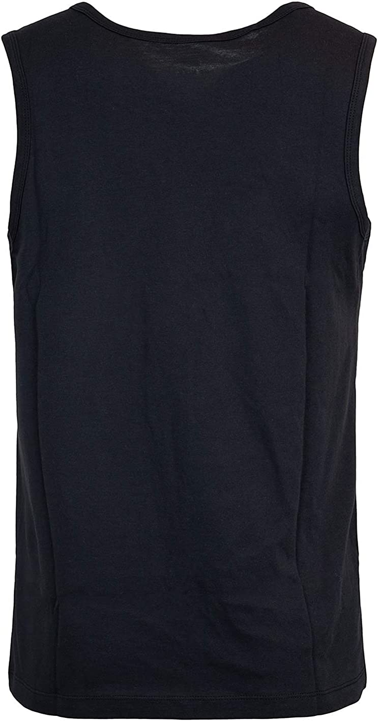 Nike Futura Icon Camiseta sin mangas