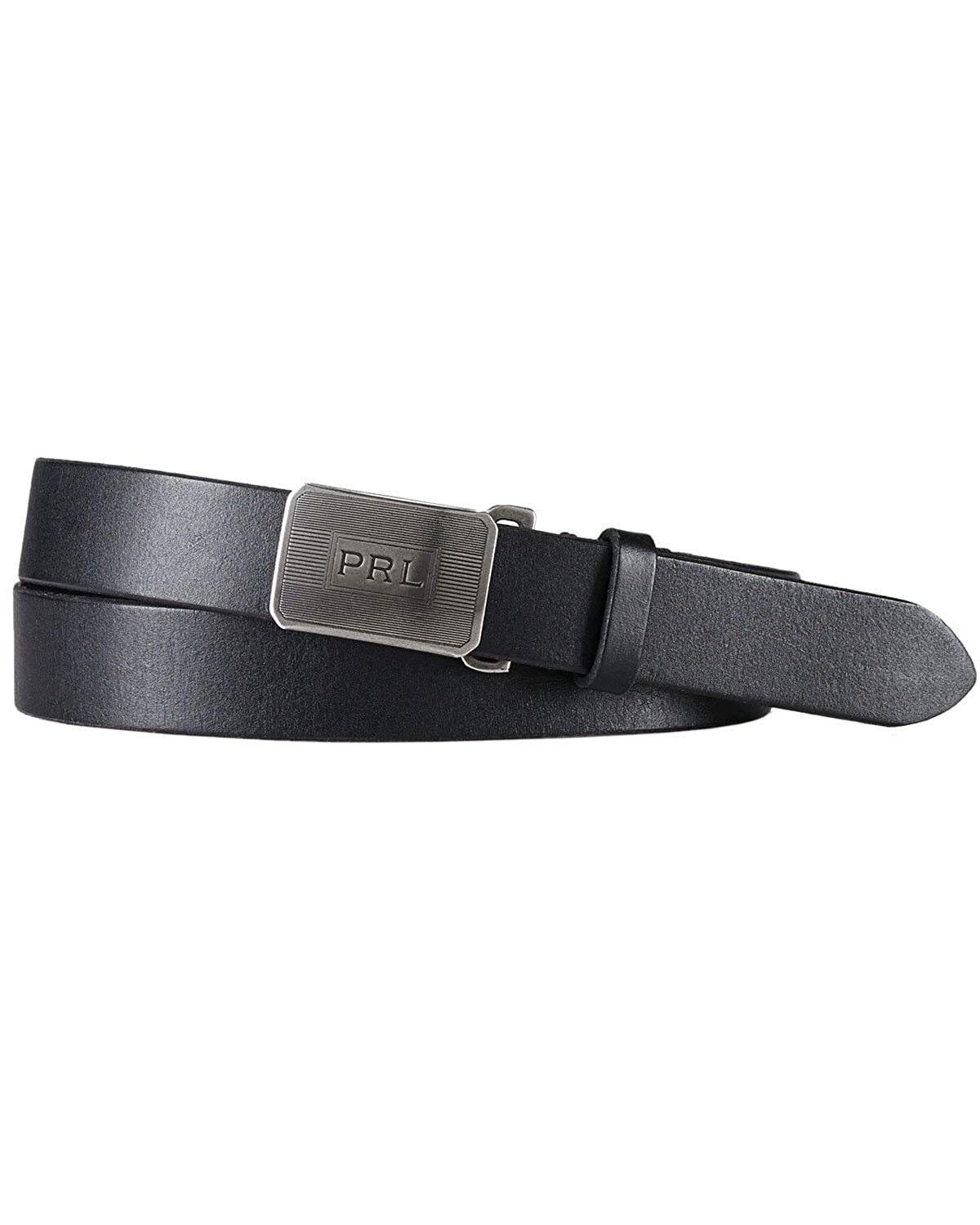 8518e98d1 Polo Ralph Lauren Engine-Turned Leather Belt-B-32 80 at Amazon Men s  Clothing store  Apparel Belts