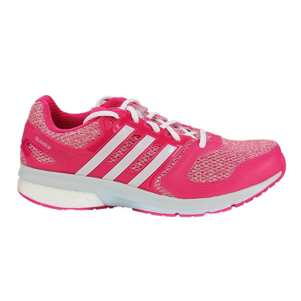 adidas Schuhe Running Questar NEU Trendy | TOP AQ6648