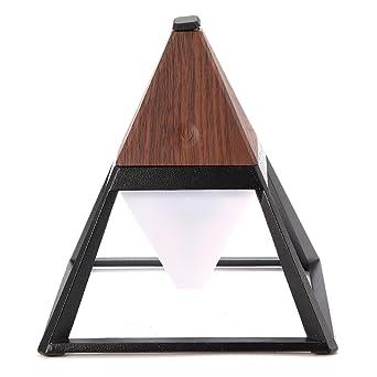 Jet Even mesa lámpara de pie para interior y exterior, 3 Cambio de ...