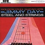 Steel Strings: Golden Steel Guitar Hits