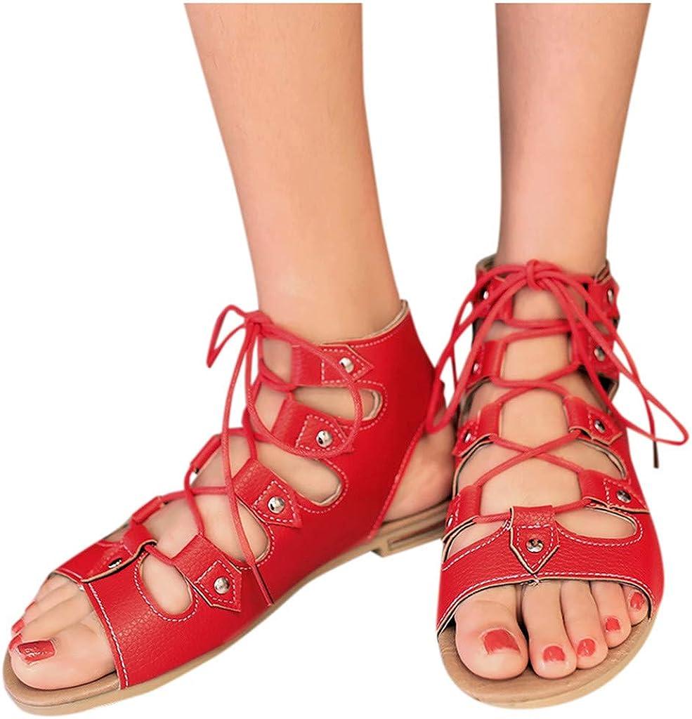 Summer platform wedges genuine leather sandals peep toe lace up sandals wedges platform sandals bow closer  greek roman gladiator sandals