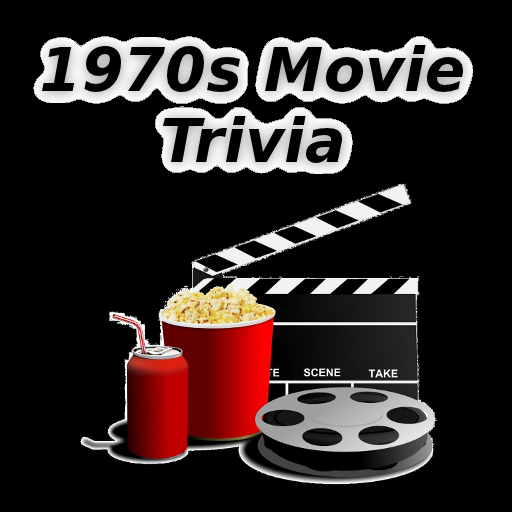 1970s movie trivia amazoncomau appstore for android