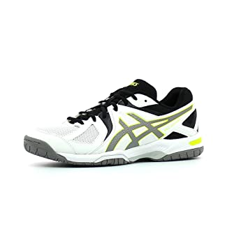 chaussures asics gel hunter 3