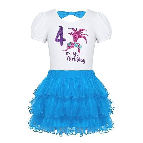 La nina del vestido azul letra