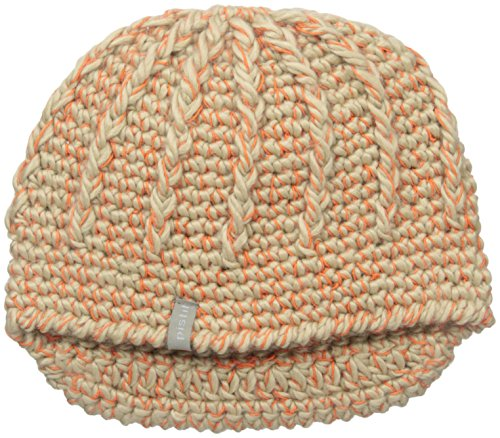 Pistil Designs Women's Clara Hat, Oatmeal, One Size