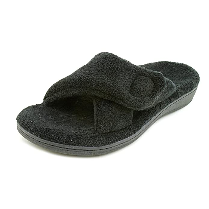 61Cd4SqyGKL. UY695  - 3 Special Slipper Shoes for Problem Feet
