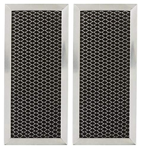 ge filter for microwave - 7