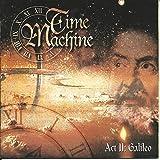 Act II: Galileo