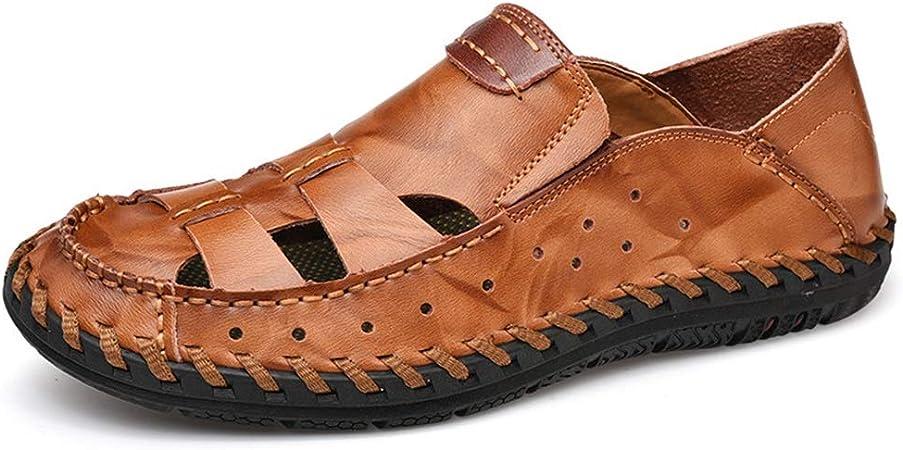 Mode confortable Mode Confortable Sandales De Sport for