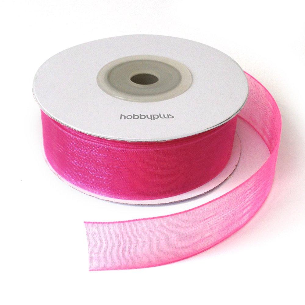 OGZ#156-Pink