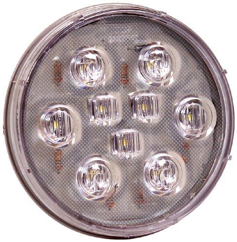 Maxxima Led Light Bulb in US - 6