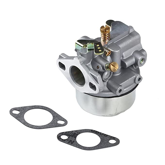Carburador Carb Para Kohler Carter 8HP K90 K91 K141 K160 ...