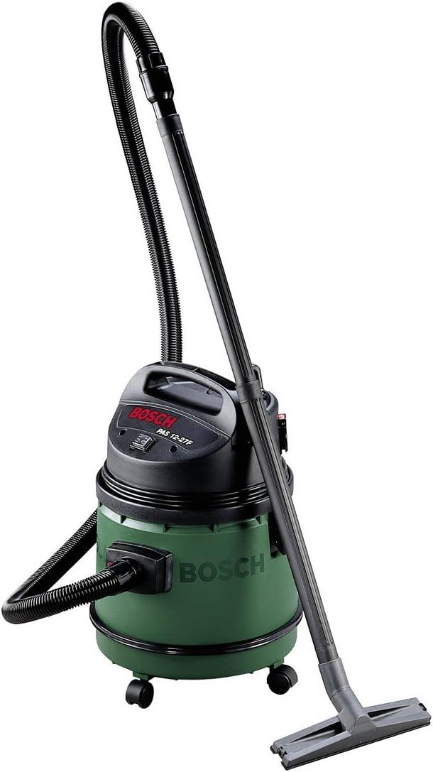 Bosch Home and Garden 0.603.395.203 Aspirador universal, W, 240 V ...