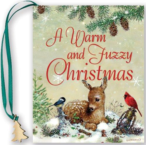 Christmas Mini Books - 3