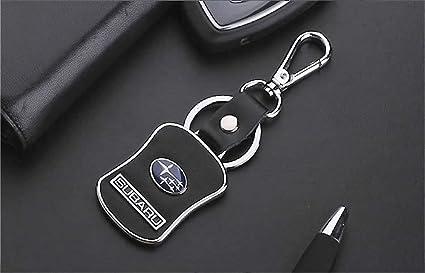 Subaru Supreme llavero Modelo Caja de Regalo para los dueños ...