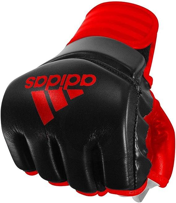 One Size Men Gloves Red Bag No Stink Unisex/'s Sports Glove Deodouriser Yellow