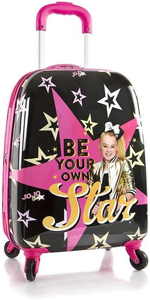 Nickelodeon Jojo Siwa Be Your Own Star