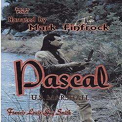 Pascal, US Marshall