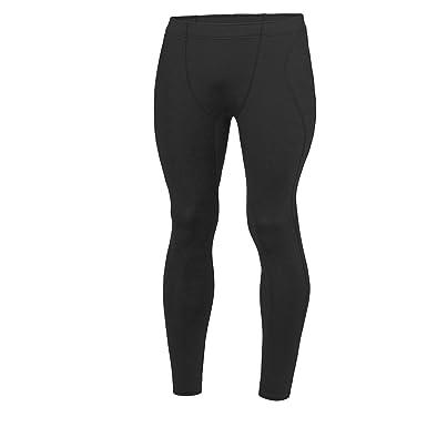 3b427c01debf64 Coole Sport Leggings: Amazon.de: Bekleidung