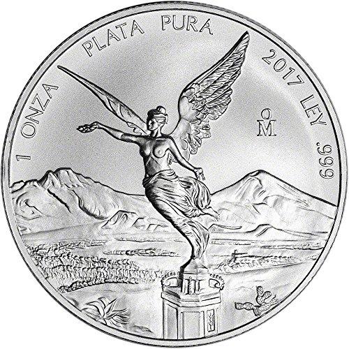 2017-mx-mexico-silver-libertad-1-oz-1-onza-brilliant-uncirculated-casa-de-moneda-de-mexico