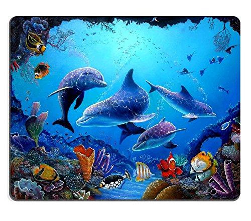 World Dolphin - 7